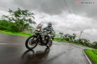 Triumph To Kick Off Second Edition Of Tiger Trails