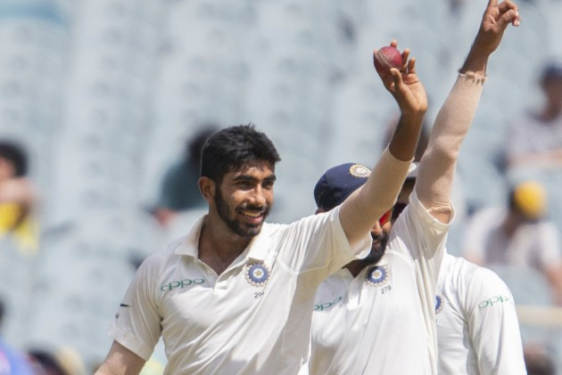 Mohammed Siraj Replaces Rested Jasprit  Bumrah For ODIs, Siddarth Kaul In For New Zealand T20Is