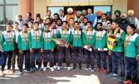 FIH Pro Hockey League: Pakistan Hockey Considers Withdrawing From Tokyo Olympics Qualifier