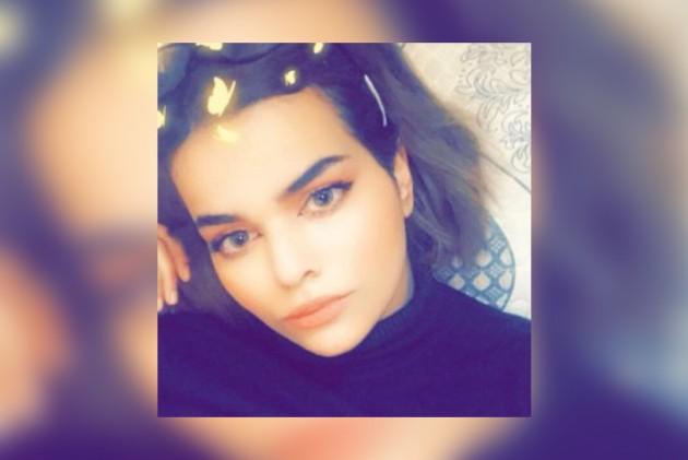 Detained In Thailand, Saudi Woman Seeks Asylum In Canada
