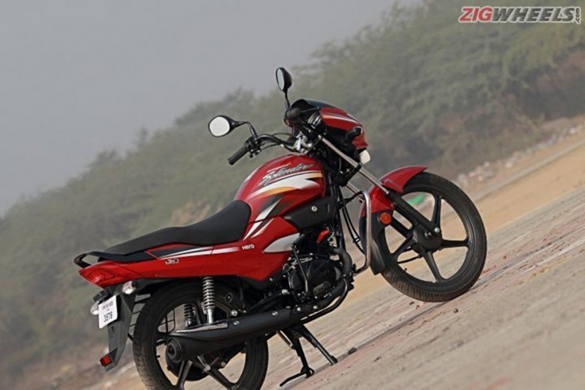 GST Reduction On Two-Wheelers: How Can It Affect You?
