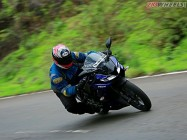 Yamaha Bikes To Get ABS In February