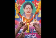 Probe Into Jayalalitha's Death Is A Political Spectacle