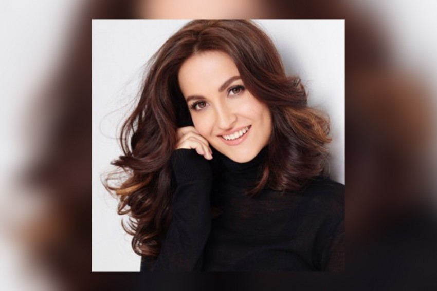 Directors Wanted To Sleep With Me, An Actor Got Me Replaced: Elli AvrRam Reveals Shocking Details