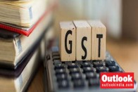 GST Collection Falls By 2.67% To Rs 91,916 Cr In September Year-On-year