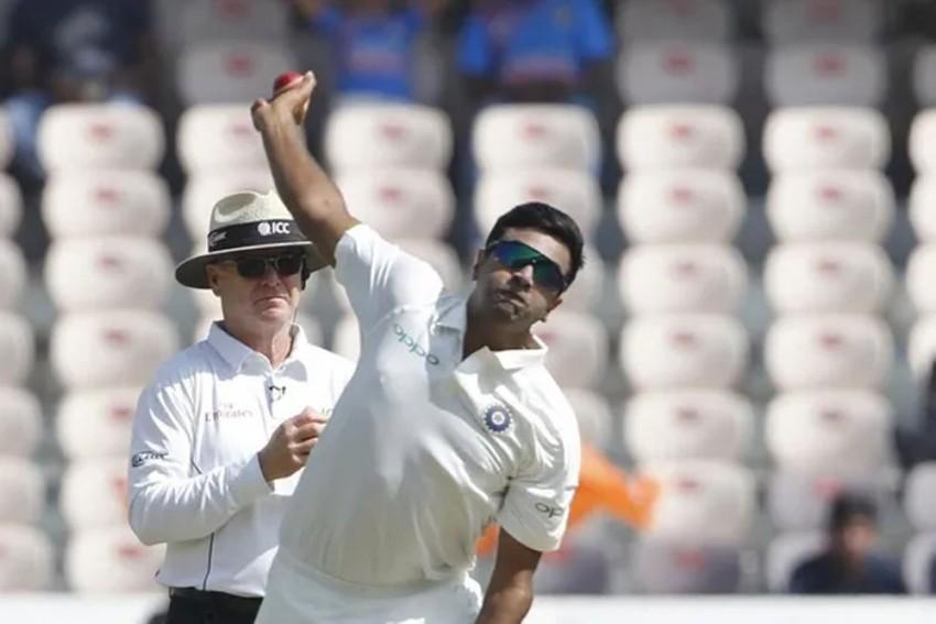 Ups And Downs Aside, Ravichandran Ashwin Remains An Integral Part Of This Team: Sachin Tendulkar