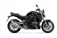 All-new BMW R 1250 R And RT Launched In India