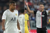UEFA Champions League: Kylian Mbappe Eyes Lionel Messi's Record, Cristiano Ronaldo Sets Sight On History