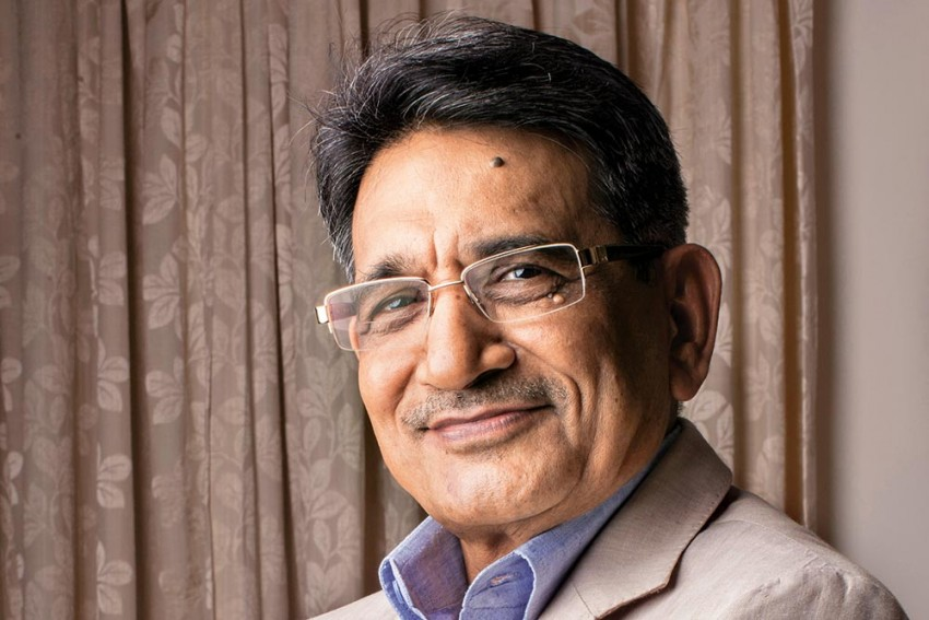 Soul Of Cricket Reforms Has Become Impure: RM Lodha