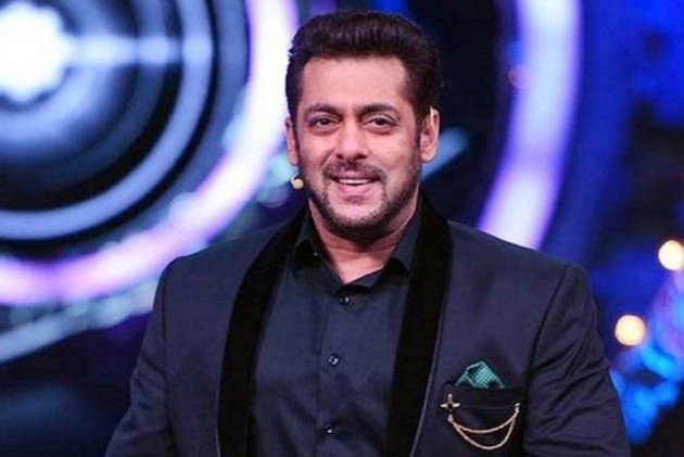 'Couples Of Different Communities Being Made To Share Beds': BJP MLA Seeks Ban On 'Bigg Boss'