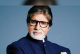 Amitabh Bachchan Birthday Special: Here's Why Big B Is 'The Shahenshah Of Bollywood'