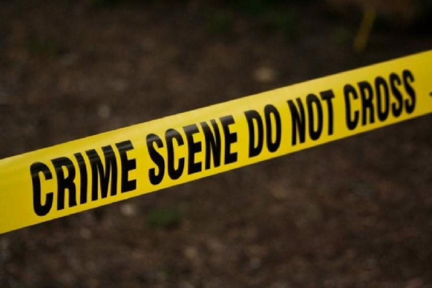 Bulandshahr: 7 Pilgrims From Same Family Killed After Bus Runs Over Them