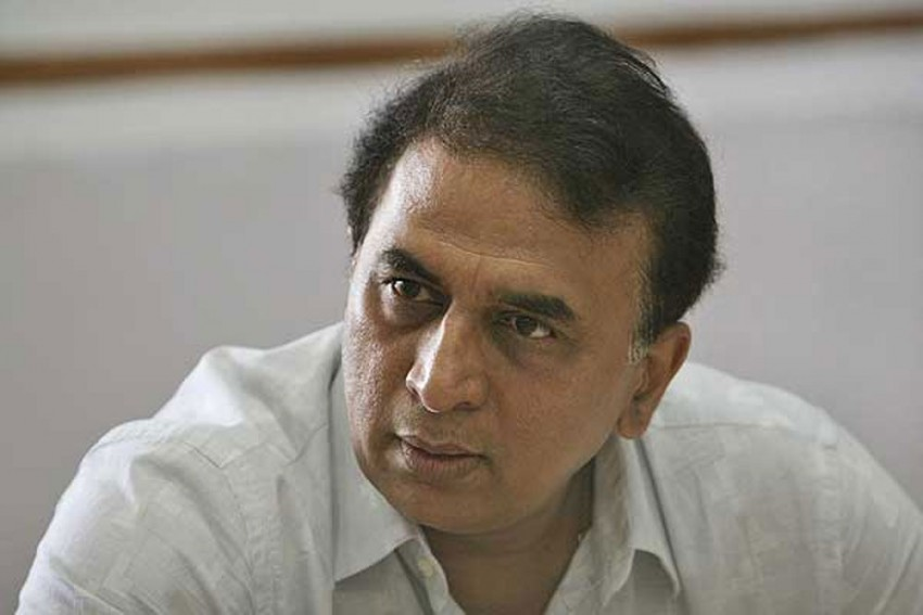 IND Vs SA, 2nd Test: 'Perennial Problem' Comes Back To Haunt India, Leaves Sunil Gavaskar Fuming