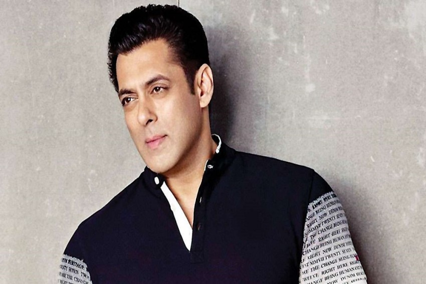 Salman Khan's Film India's Most Wanted Cop: Radhe To Release On Eid 2020?