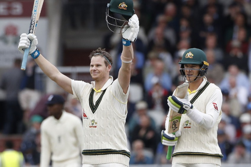 Justin Langer Unsure If Steve Smith Wants Australia Captaincy Back