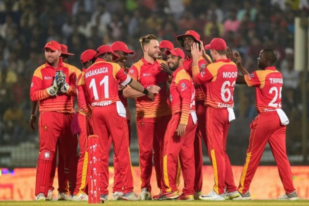 ICC Readmits Zimbabwe, Nepal As Members; Increases Prize Money Of Women's Event