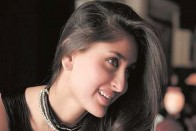I Would Love To Get Paid As Much As My Male Co-Stars: Kareena Kapoor