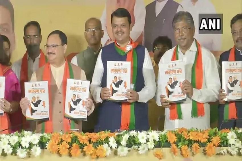 Wasn't He A Patriot?: Prasad Defends Bestowing Bharat Ratna On Savarkar