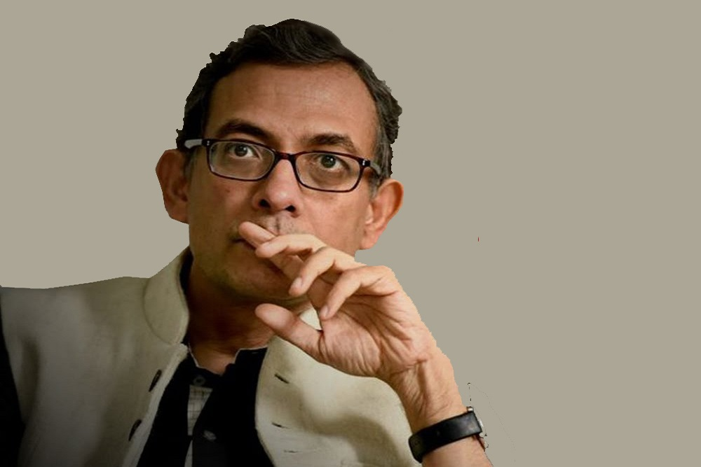 5 Points For A Better-fed World From Abhijit Banerjee On World Food Day