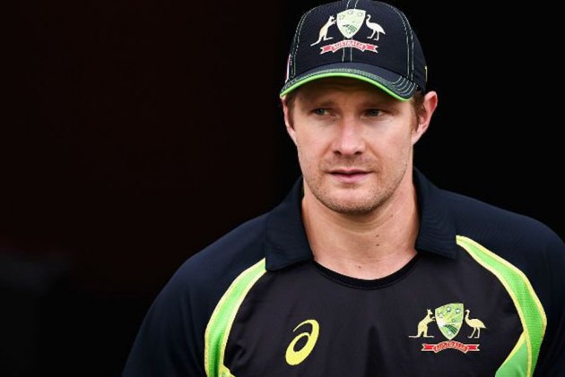Shane Watson Apologises After Hackers Post 'Illicit' Social Media Posts