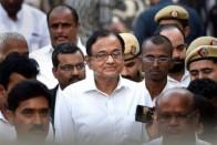 INX Media Case: Delhi Court Allows ED To Quiz Chidambaram Till Oct 24