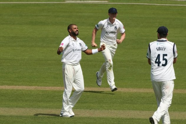 Former Black Caps Spinner Jeetan Patel Gets England Role In New Zealand