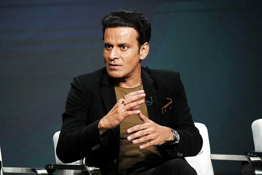 Sex, Violence And Abuses Alone Can't Win Viewers, Content Must Relate To Common Man: Manoj Bajpayee