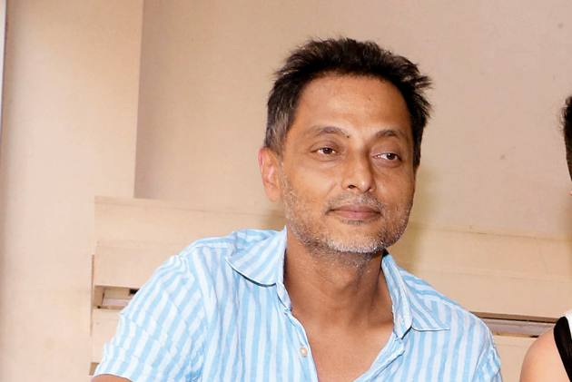 Great Content The Reason For Web Series' Success: Sujoy Ghosh