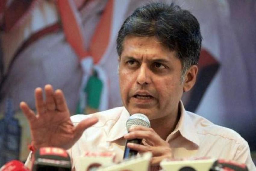 'Bharat Ratna For Godse': Congress' Dig At BJP For Demanding Bharat Ratna For Savarkar