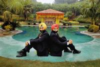 Riches To Rags: How Billionaire Ranbaxy Brothers Malvinder And Shivinder Singh Landed In Jail