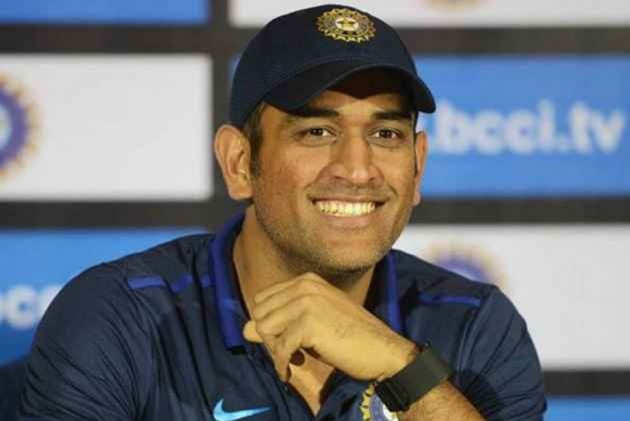 IND Vs SA, Ranchi Test: Don't Be Surprised If Untraceable MS Dhoni Turns Up To Watch India-South Africa Match At His Own Stadium