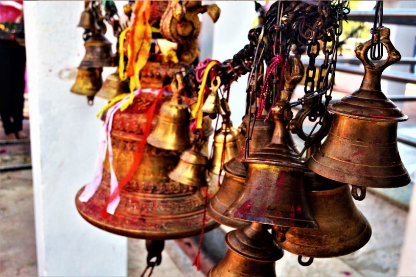 <em>Sabka Vikas</em> Must Include <em>Vikas</em> Of Our Ancient Hindu Civilisation