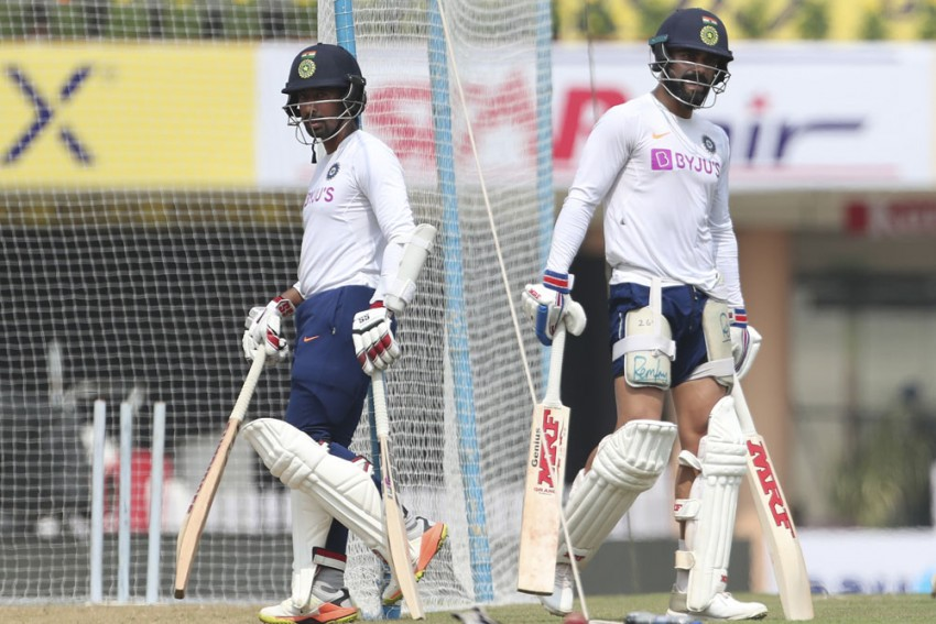 India Vs South Africa, 3rd Test Preview: IND Aim For 40 Points And Whitewash In Ranchi