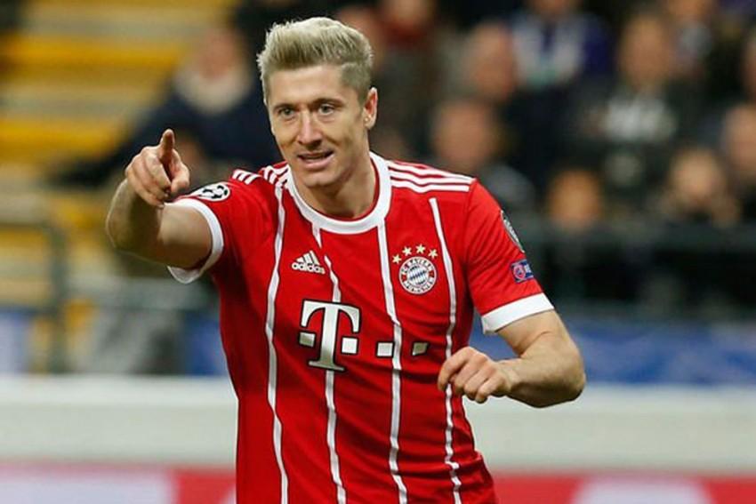 Bundesliga, Gameweek 8 Preview: Niko Kovac Tells Bayern Munich To Dig In After Slump