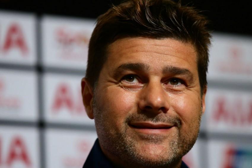 Premier League: Mauricio Pochettino Downplays Tottenham Unrest After Dinner Invite