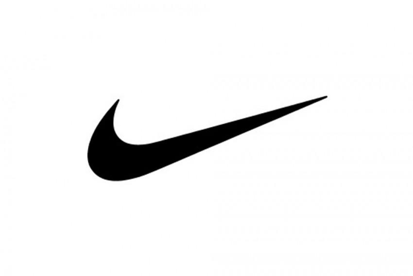 Nike Risks Being Burned By Alberto Salazar Doping Scandal