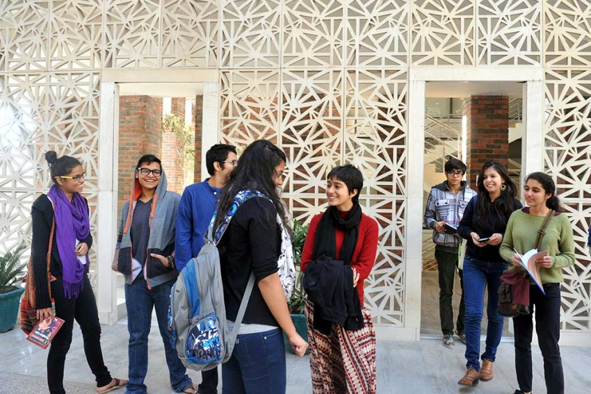OPINION   Why Private Sector Intervention Is Necessary In Higher Education