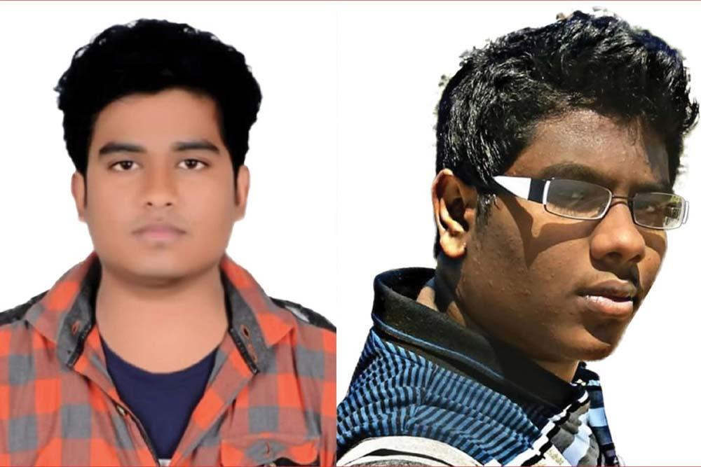 A La Munnabhai, Why This Chennai Boy Could Not Become An MBBS