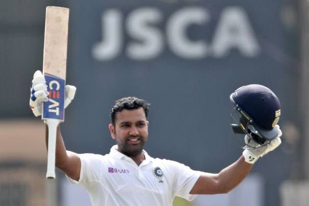 India vs South Africa, 3rd Test, Day 2, Ranchi, Highlights: Pacers Rock SA After Rohit Sharma 212