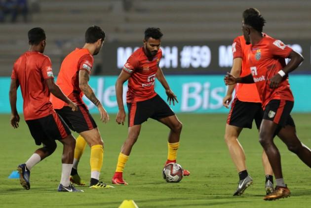 Live Streaming, Kerala Blasters Vs ATK, Indian Super League 2019-20, Jawaharlal Nehru Stadium, Kochi: Where To See Live Football