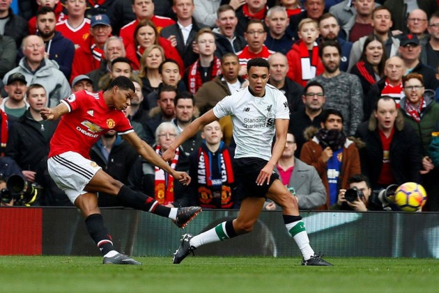 Live Streaming, Manchester United Vs Liverpool, Premier League 2019-20, Old Trafford: Where To See Live Football