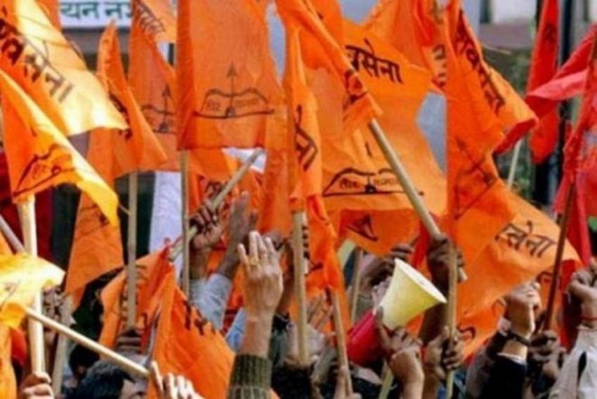 'Why So Many Rallies In Maharashtra If...': Shiv Sena Asks CM Devendra Fadnavis