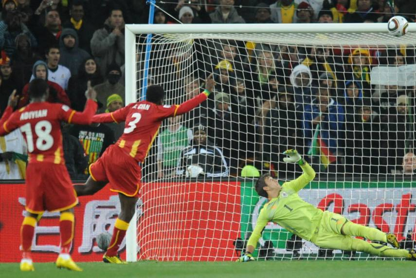 Image result for penalty gyan