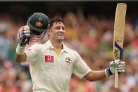 Michael Hussey Joins Australia Cricket Team Staff For Sri Lanka, Pakistan Series