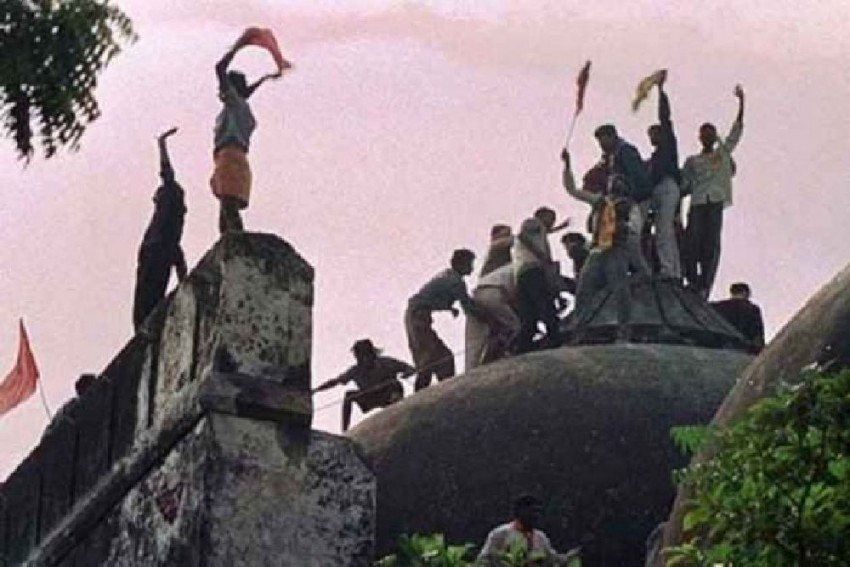 Ayodhya Verdict Will Have 'Consequences' On Future Polity Of Country: Muslim Parties