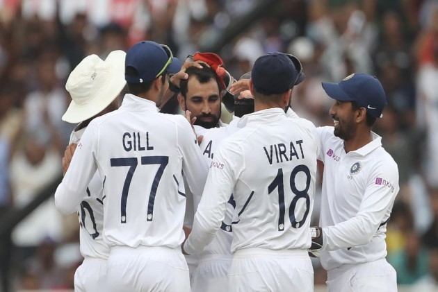 India vs South Africa, 3rd Test, Day 3, Ranchi, Highlights: IND Close In On Series Sweep