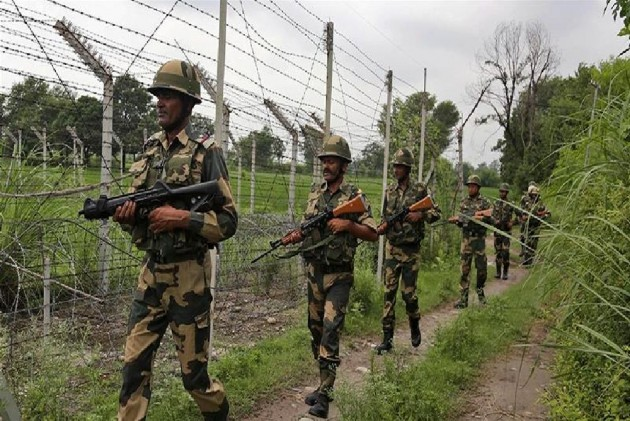 'No Terror Camps, Let Alone...': Pak Refutes India's Claims Of Decimating Terror Launch Pads