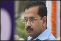 Give 200 Units Of Free Electricity In States Ruled By You: AAP Challenges BJP