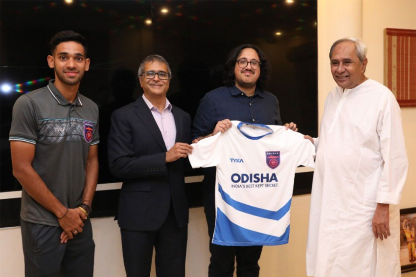 Indian Super League 2019-20 Season: Team Preview – Odisha FC