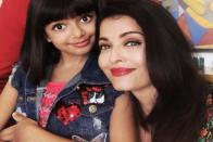 Aishwarya Rai Bachchan Responds To Gauri Khan And Kareena Kapoor Khan's Comment On Paparazzi Culture